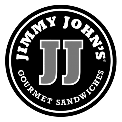 JimmyJohns1