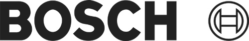bosch-seeklogo.comConverted