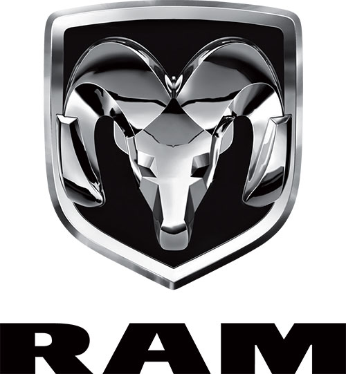 dodge-ram-logo-vector-wallpaper-7